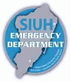 Staten Island University Hospital Logo
