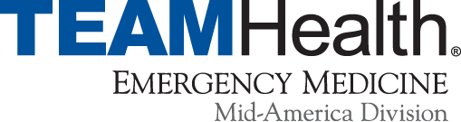 Team Health Logo