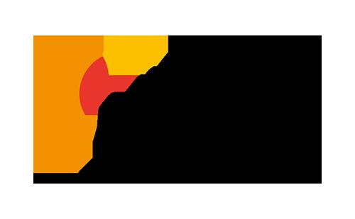 Vituity Logo with Tagline_500px