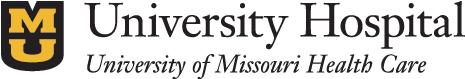 Missouri ER logo