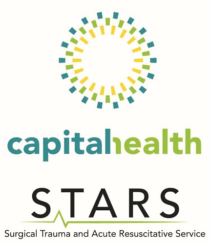 Capital Health Systems, Hopewell Physician Assistant Fellowship in ...