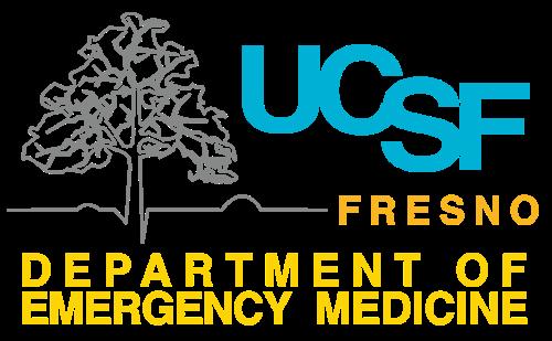 UCSF Fresno Emergency Medicine PA Residency - APPAP