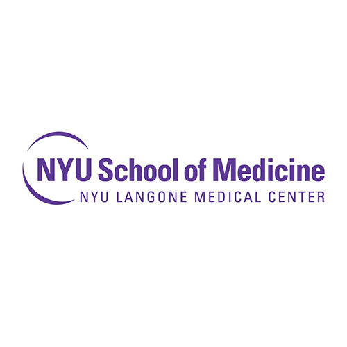 NYU Langone Postgraduate Emergency Medicine Physician
