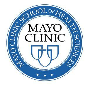 Mayo Clinic School of Health Sciences NP/PA Urology