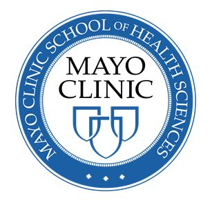 Mayo Clinic School of Health Sciences NP/PA Emergency