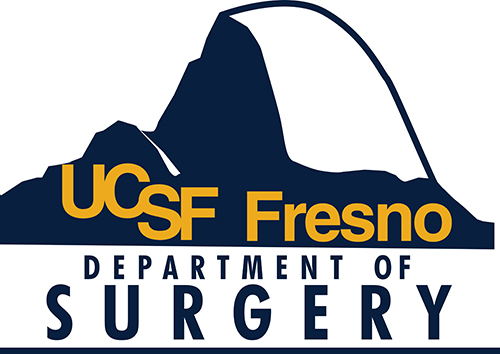 UCSF Fresno Acute Care/Trauma Surgery Physician Assistant Residency