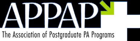 appap_logo